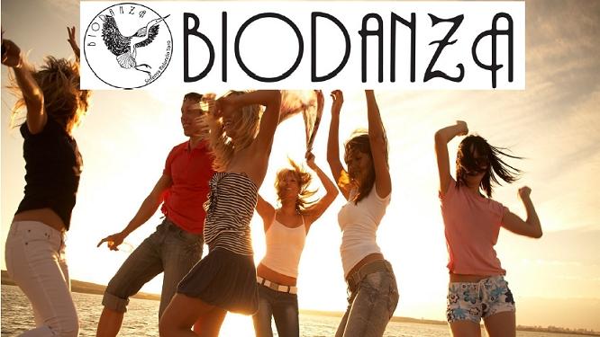 Vickys biodanza banner
